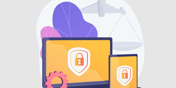 AbdulTech Online | Privacy Policy